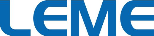 Laboratorio de Ensayos y Mediciones Eléctricas logo